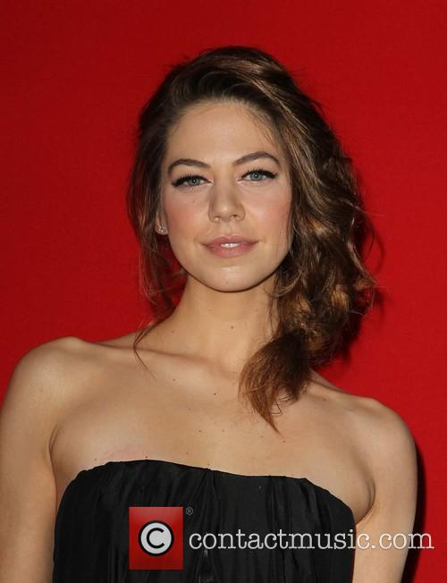 Analeigh Tipton 1