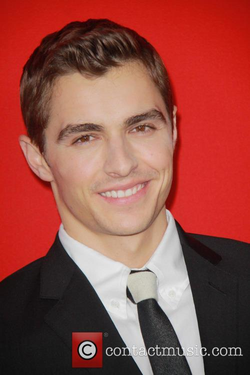 dave franco premiere of summit entertainment's 'warm bodies' 3475652