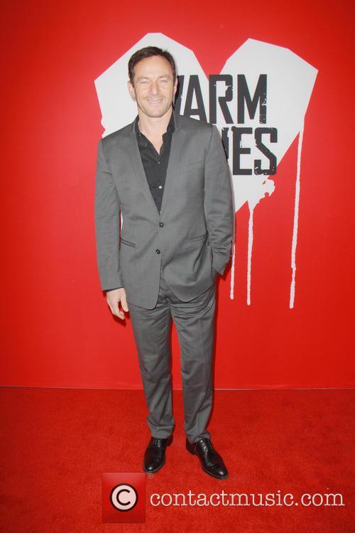 Jason Isaacs 5
