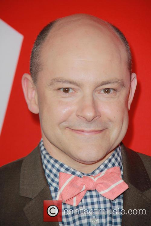 Rob Corddry 6