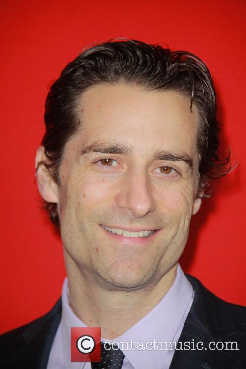 Todd Lieberman 6