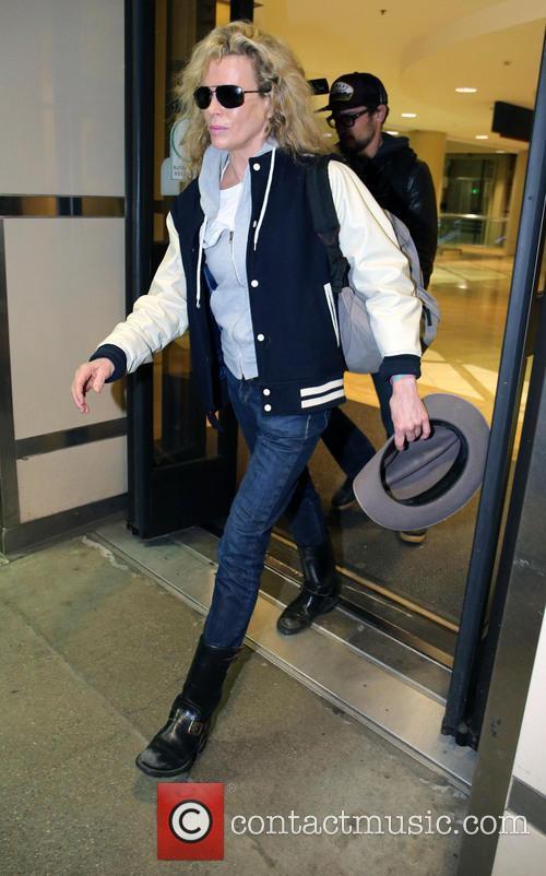 Kim Basinger 6