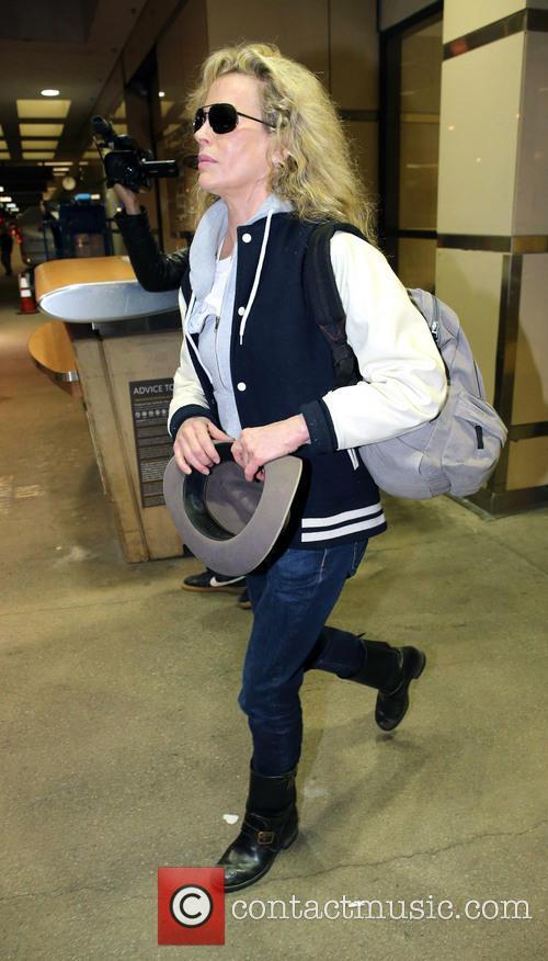 Kim Basinger 10