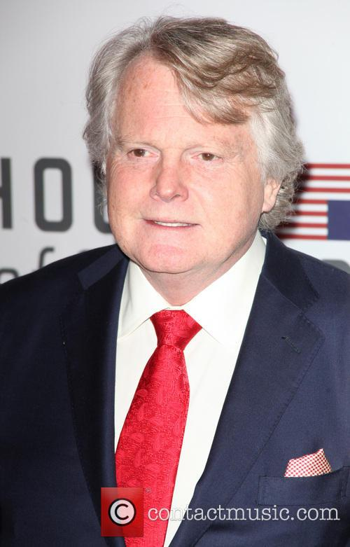 Michael Dobbs, Alice Tully Hall at Lincoln Center NYC