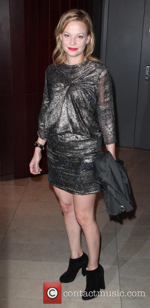 Samantha Mathis 1
