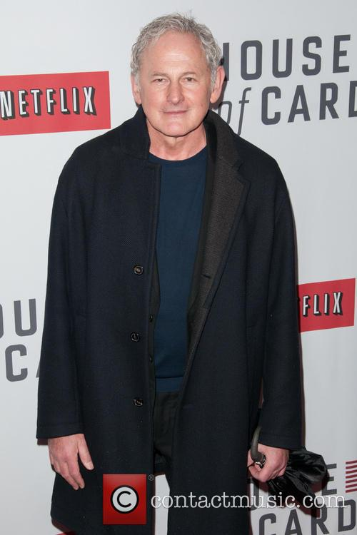 victor garber house of cards new york 3476290