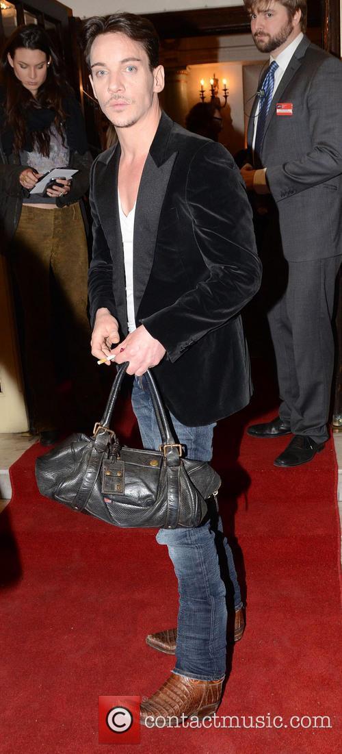 Jonathan Rhys Meyers 2