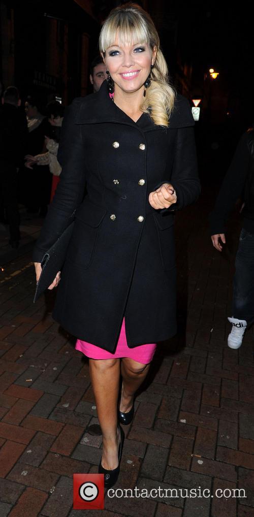 Kate Thornton 3