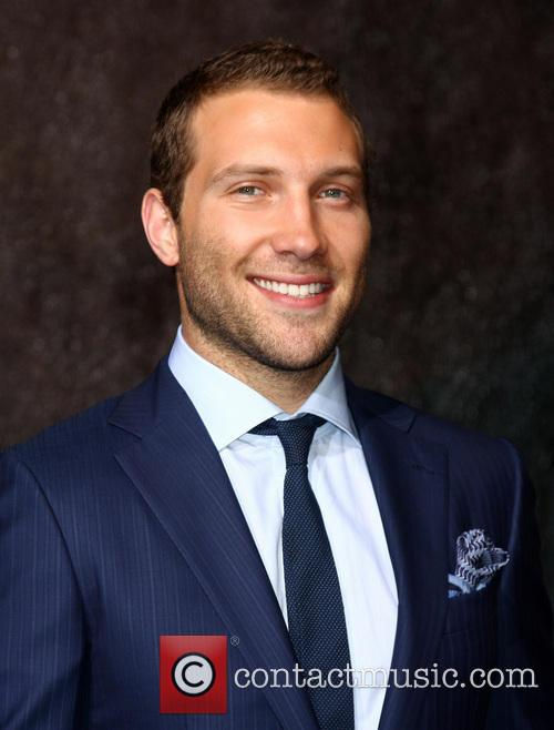 jai courtney a good day to die 3477704