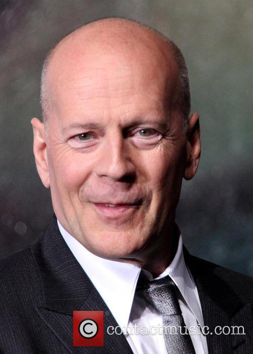 bruce willis a good day to die hard 3479795