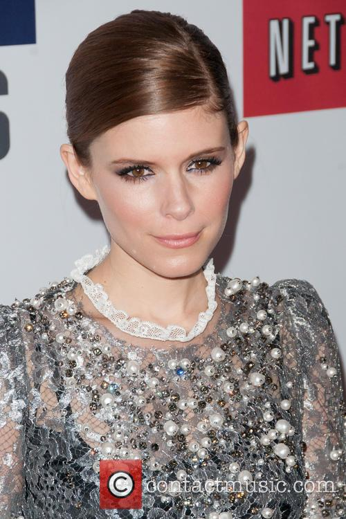 kate mara new york premiere of 'house of 3476065