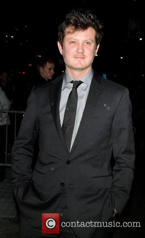 Beau Willimon 2