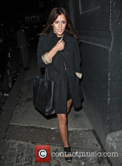 caroline flack instyle best of british talent party 3476018