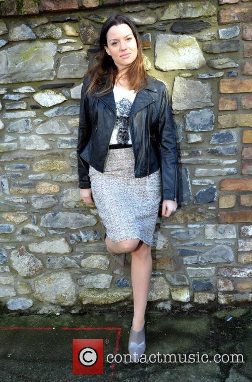 Caroline Morahan 4