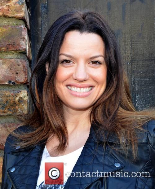 Caroline Morahan 5