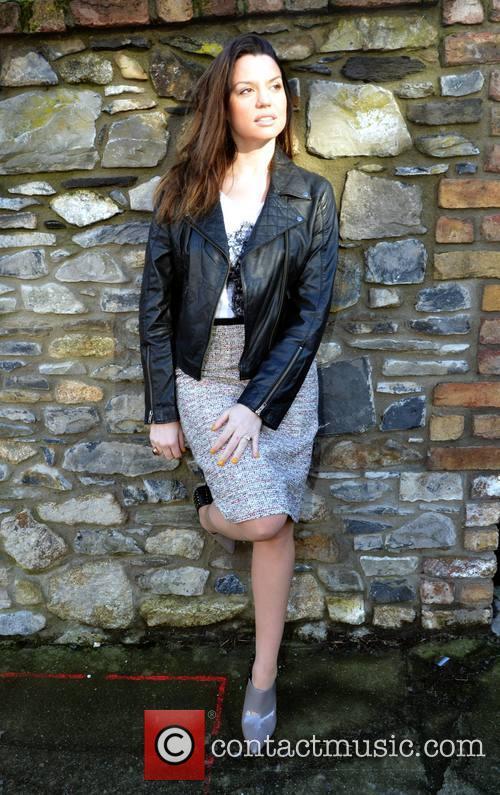 Caroline Morahan 7
