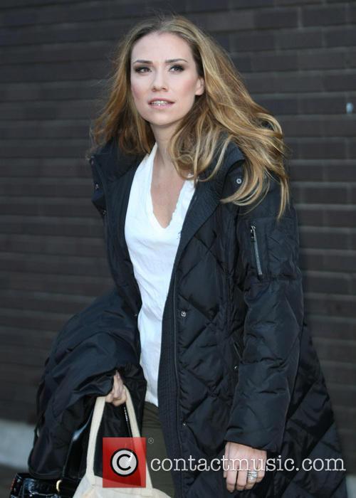 Jessica Taylor 3
