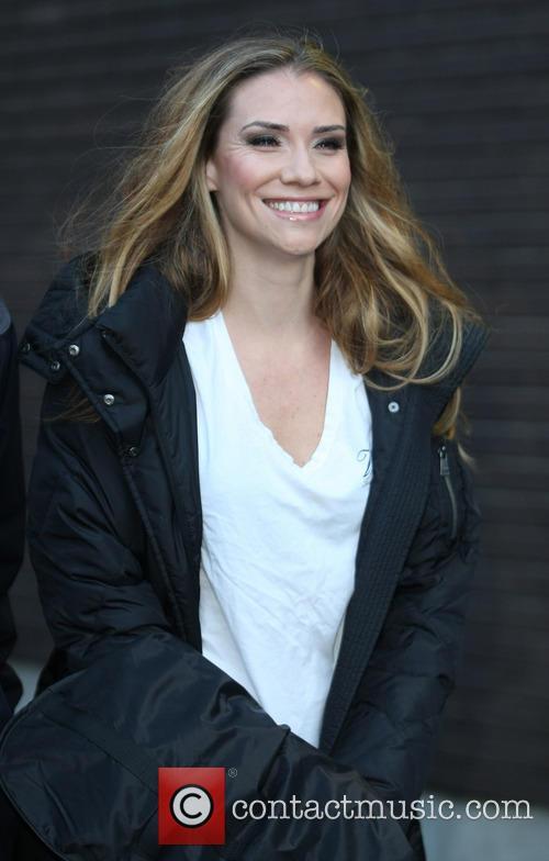 Jessica Taylor 1