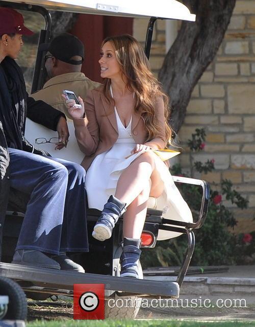 Jennifer Love Hewitt 7