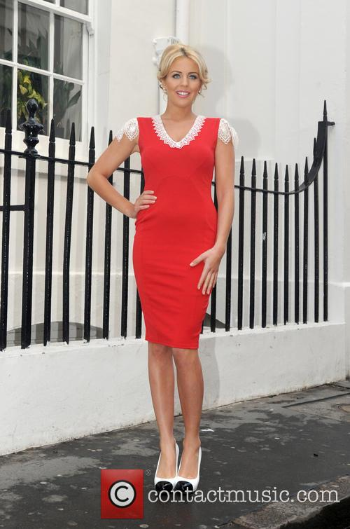 Lydia Bright and Lydia Rose Bright 11