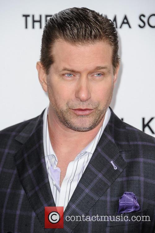 Stephen Baldwin 4