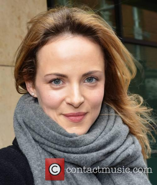 gemma hayes celebrities out and about in dublin 3477971
