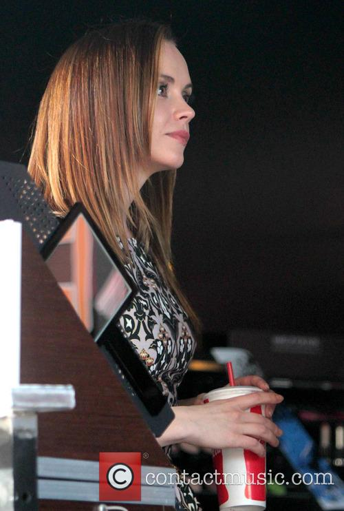 Christina Ricci 12