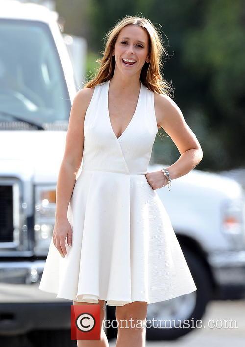 Jennifer Love Hewitt 14