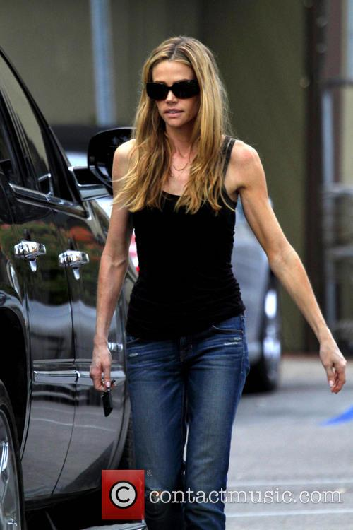 Denise Richards 13