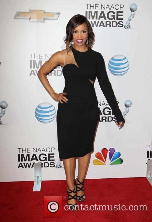 elise neal 44th naacp image awards arrivals 3478553