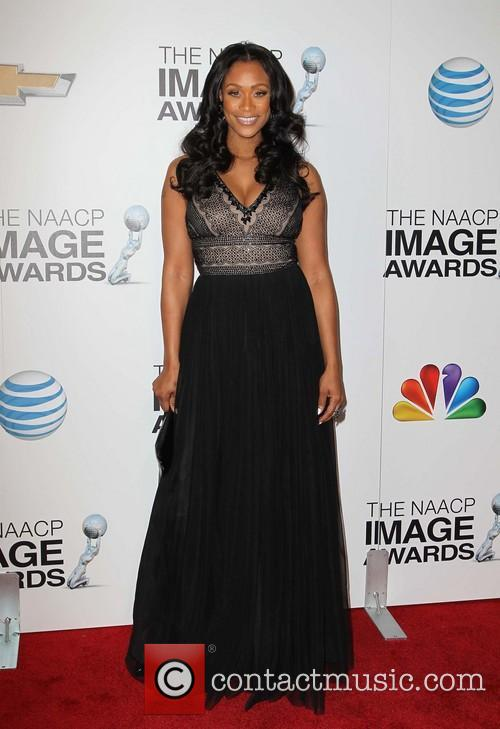 tami roman 44th naacp image awards arrivals 3478534