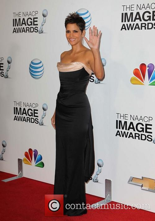 NAACP Image Awards and Arrivals 26