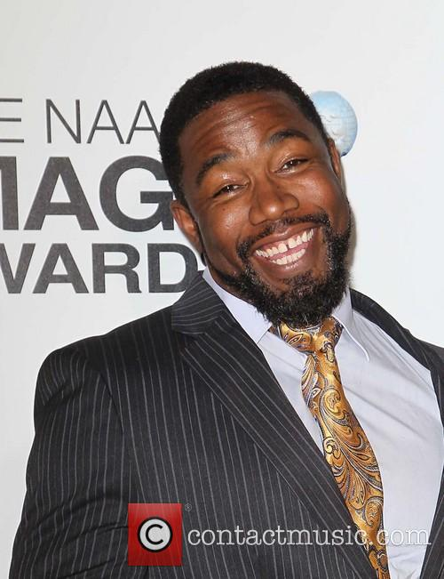 NAACP Image Awards and Arrivals 30