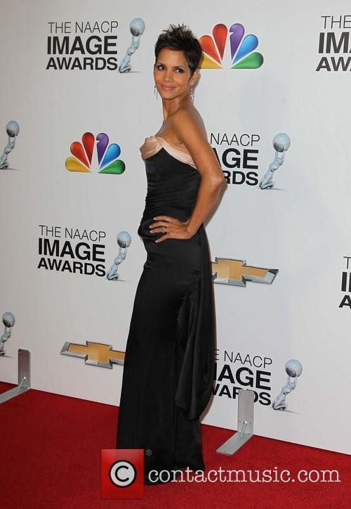 NAACP Image Awards and Arrivals 52
