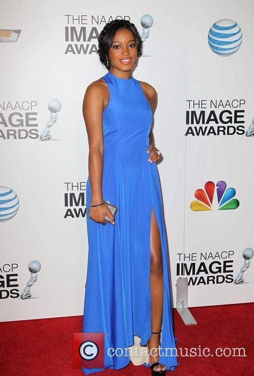 NAACP Image Awards and Arrivals 56