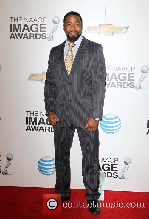 NAACP Image Awards and Arrivals 58