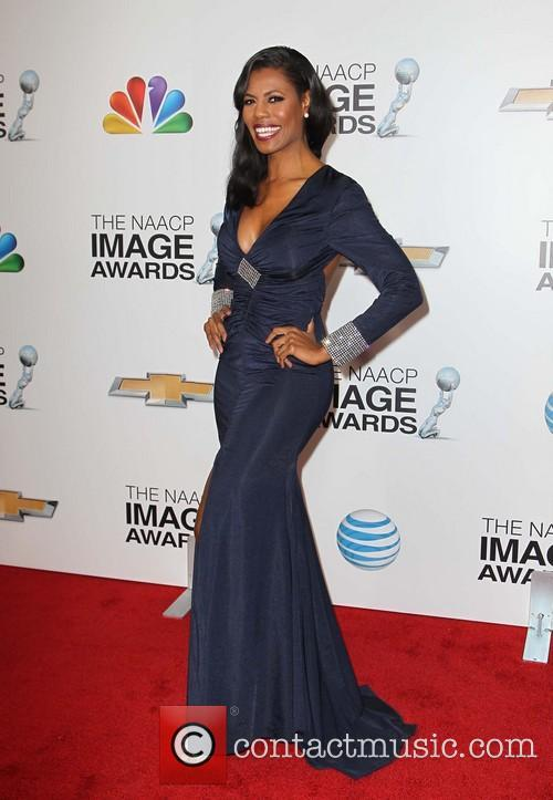 NAACP Image Awards and Arrivals 59