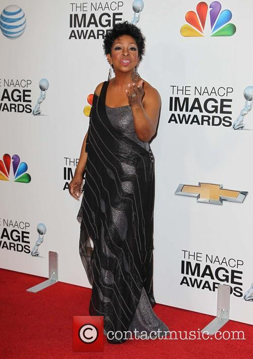 NAACP Image Awards and Arrivals 60