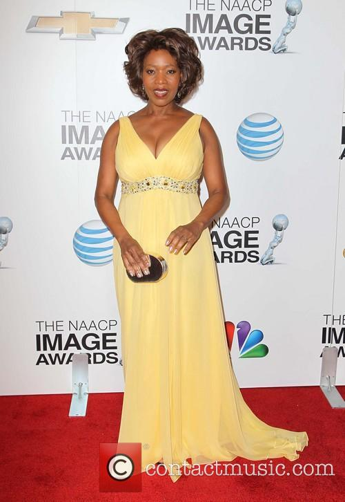 alfre woodard 44th naacp image awards arrivals 3478757