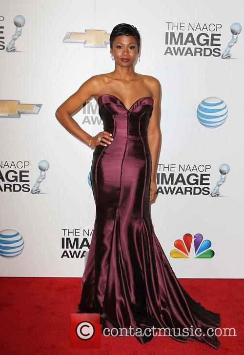 emayatzy e corinealdi 44th naacp image awards  3478776