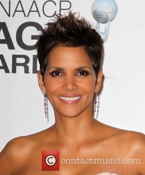 halle berry 44th naacp image awards arrivals 3478758