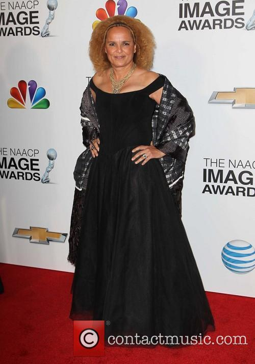 NAACP Image Awards and Arrivals 65