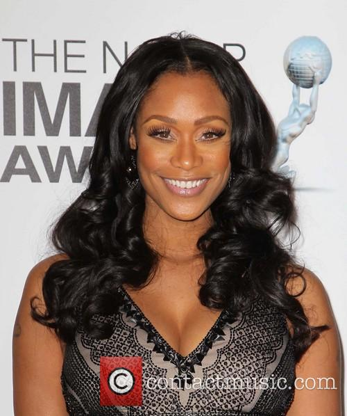 NAACP Image Awards and Arrivals 72