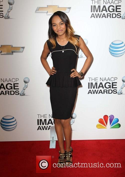 NAACP Image Awards and Arrivals 85