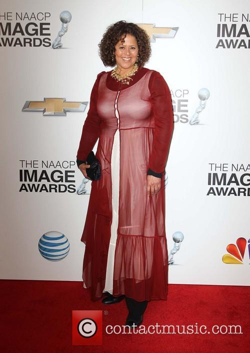 NAACP Image Awards and Arrivals 86