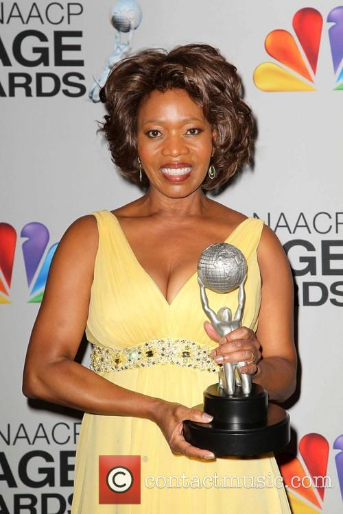 alfre woodard 44th naacp image awards pressroom 3478502