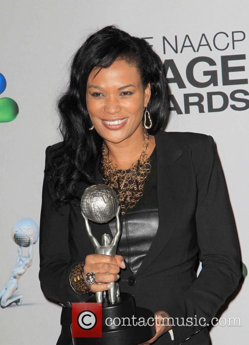 beverly bond 44th naacp image awards pressroom 3478505