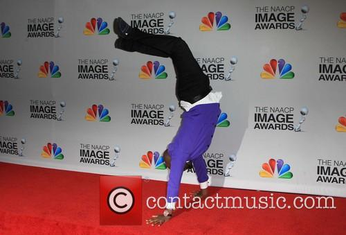 wyclef jean 44th naacp image awards pressroom 3478510