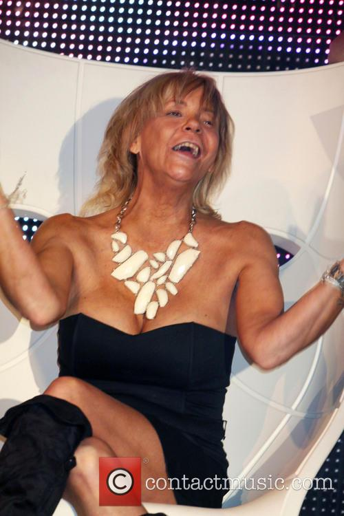 Patricia Krentcil 4