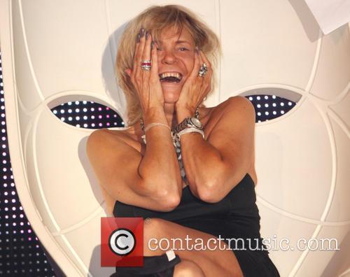 Patricia Krentcil 7